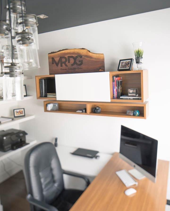 MRDG bureau