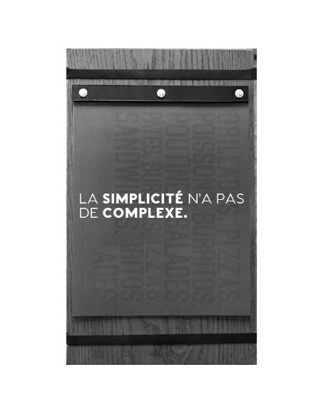 CRÉER : Graphiste - Imprimerie - Conception de logo