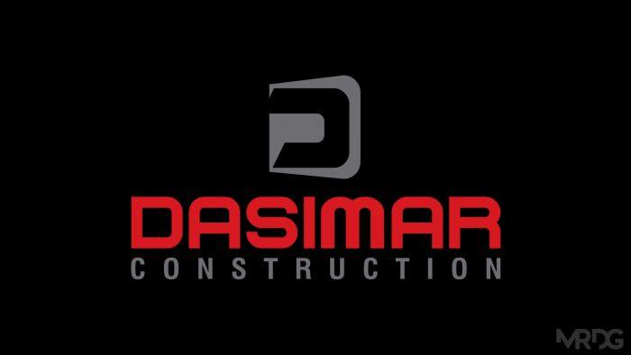 logo_DASIMAR_drummondville