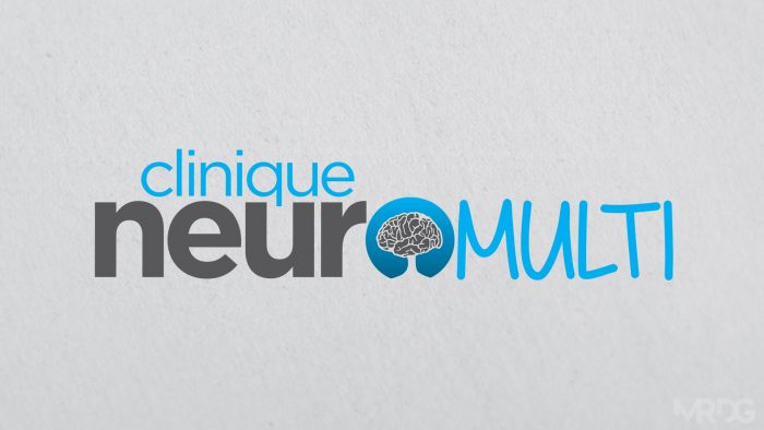 logo_clinique2