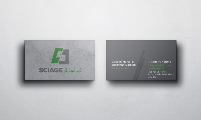 carte_SCIAGE_beton