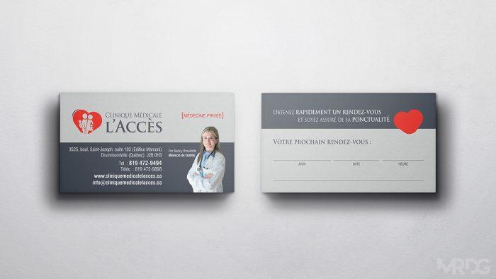 cartes_lacces