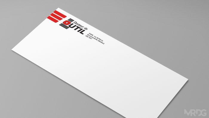 enveloppe_docteur_outils