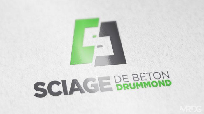 logo_sciagebeton