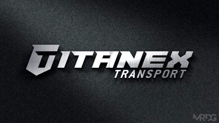 logo_titanex