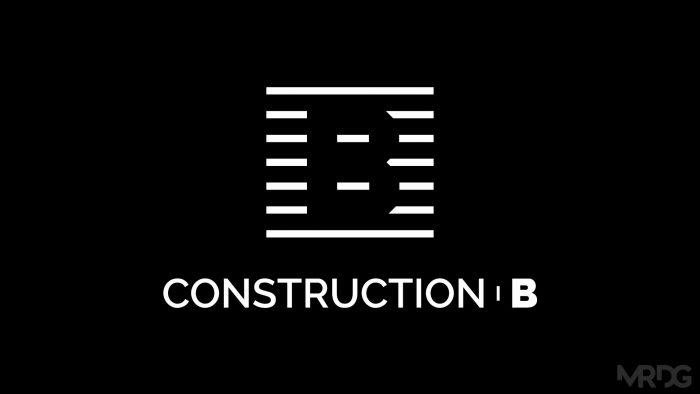 logo_drummondville_constructionb