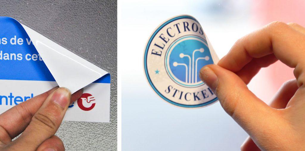autocollants_electrostatique