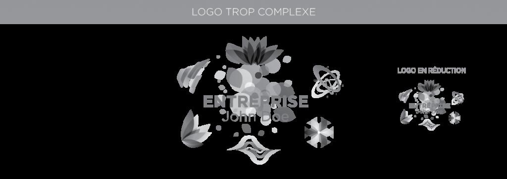 logo_complexe